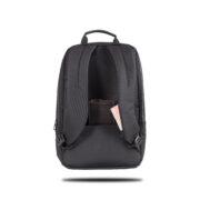 """Classone BP-IT700 Pavia Serisi 15.6""""  Sırt Çantası - Siyah"""
