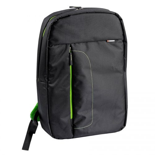 Classone BP-G200 Gaming XL 17inç Uyumlu Laptop Notebook Sırt Çantası
