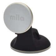 MILA C02 Stand Özellikli Magnetli Araç tutucu