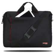 Classone TL5600 New Trend Serisi 15.6 inch Laptop Notebook El Çantası-Siyah