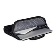 Classone Pro Case Serisi 15,6 inch Notebook Çantası – Siyah