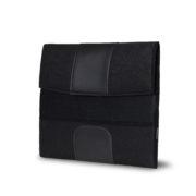 Classone Avantgarde 15,6 inch Laptop Kılıfı - Siyah-Siyah (S5600SS)