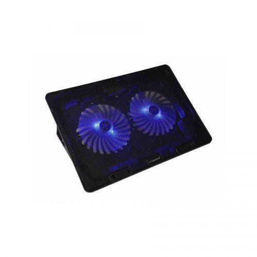 Classone M30 14-17 inç Uyumlu Gaming Notebook Soğutucu