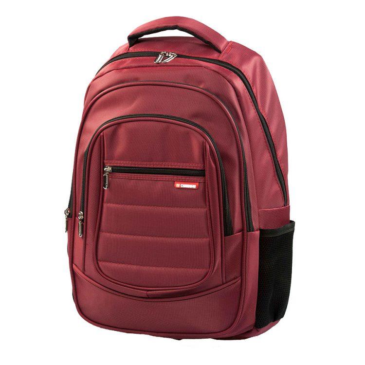 Classone BP-L202 Palermo Serisi 15,6 inç Uyumlu Laptop Notebook Sırt Çantası