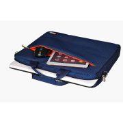 Classone TL3601 New Trend Serisi 15,6 inç Uyumlu Laptop  Notebook El Çantası -Lacivert